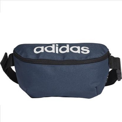 DAILY WAISTBAG CRENAV/WHITE- )(ADIDAS GN1934