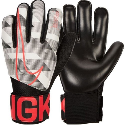 GK MATCH JR- NIKE() CQ4639-100