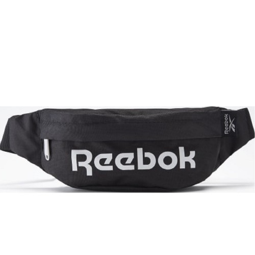 ACT CORE LL WAISTBA- )(REEBOK GP0174