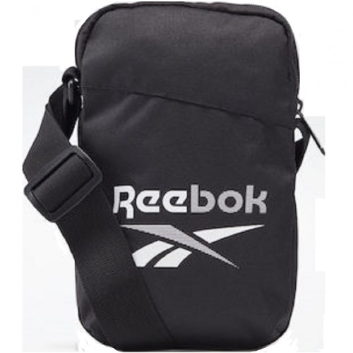 TE  CITY BAG- )(REEBOK GP0177