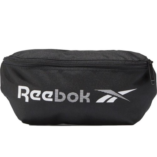 TE WAISTBAG-)(REEBOK GP0184