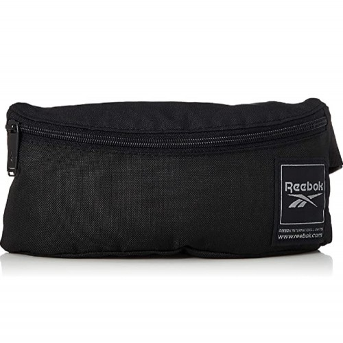 WOR WAISTBAG- )(REEBOK GP0186