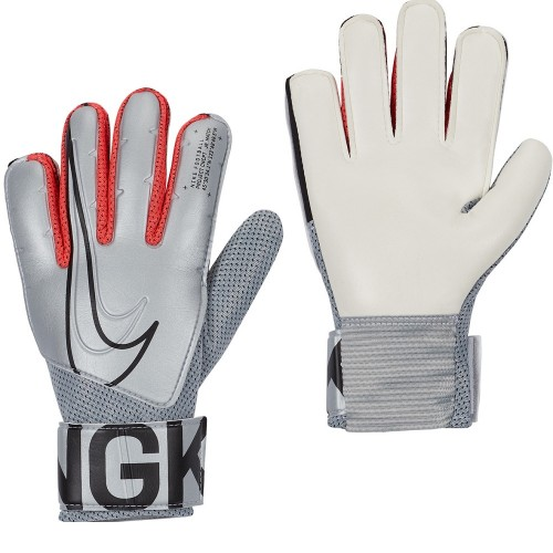MATCH JR-FA19- NIKE() GS3883-095