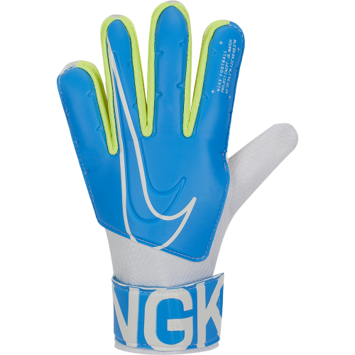 GK MATCH JR FA19- NIKE(( GS3883-486
