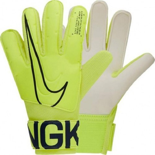 GK MATCH JR FA19- NIKE(( GS3883-702