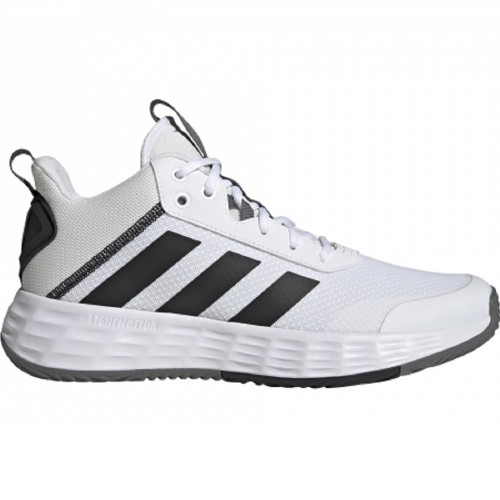 OWNTHEGAME 2.0- ()ADIDAS H00469
