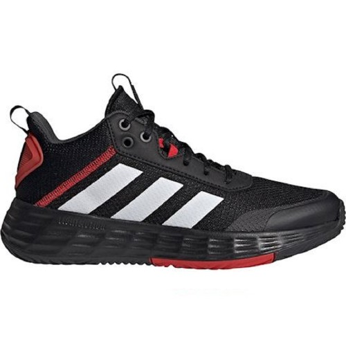 OWNTHEGAME 2.0-()ADIDAS H00471