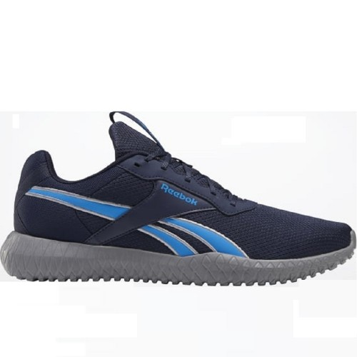 FLEXAGON ENERGY TR- REEBOK)( H67378