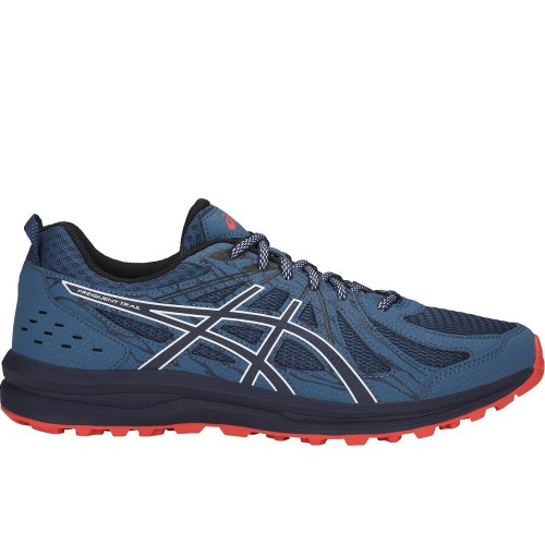 FREQUENT TRAIL- ASICS( 1011A034-401