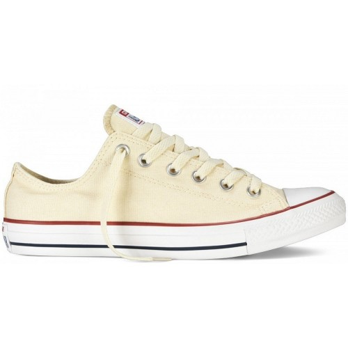 Chuck Taylor All Star Ox - CONVERSE - M9165C