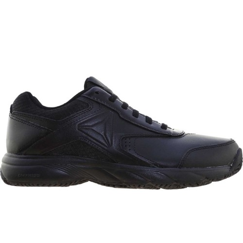 WORK N CUSHION 3.0 - REEBOK - BS9527
