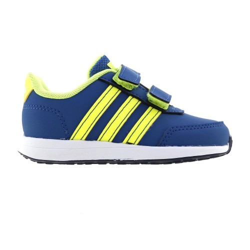 VS SWITCH 2 CMF INF - ADIDAS - BC0104