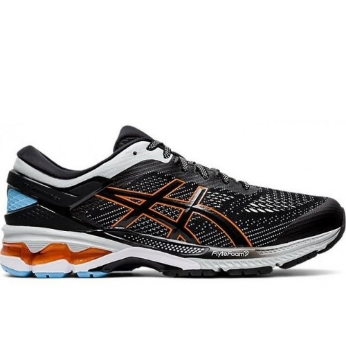 GEL KAYANO 26- ASICS() 1011A541-004