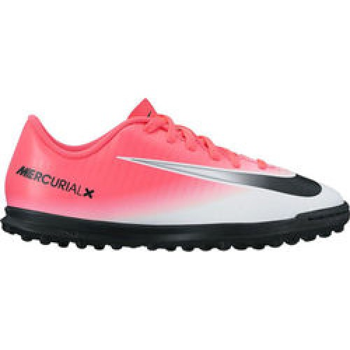 JR Mercurial Vortex III TF - NIKE - 831954-601