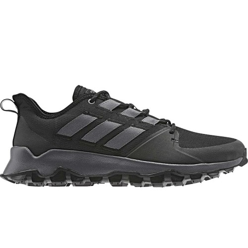 KANADIA TRAIL- ADIDAS( F36056
