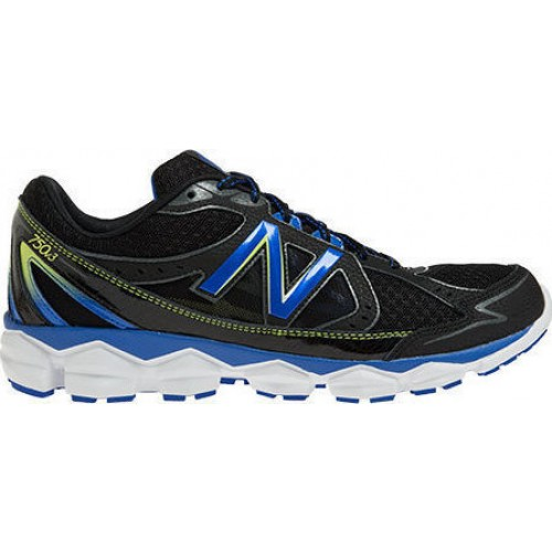 Running - NEW BALANCE - MR750BB3