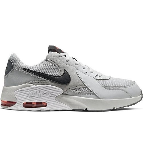 AIR MAX EXCEE (GS)- NIKE() CD6894-002