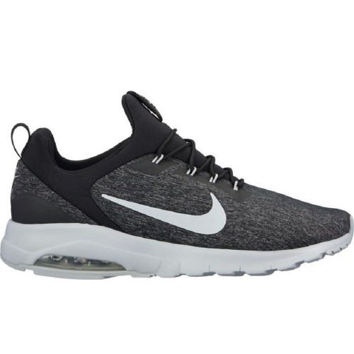 AIR MAX MOTION RACER - NIKE - 916771-004