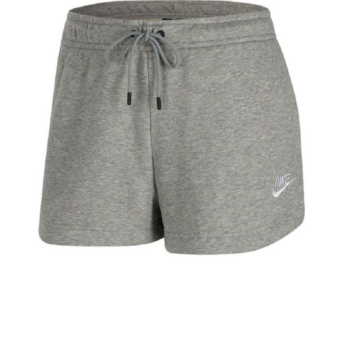 W ESSENTIAL SHORT- NIKE() CJ2158-063