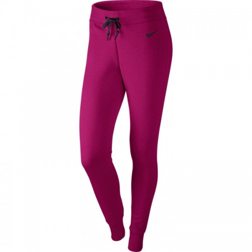 Club Pant Tight - NIKE - 614930-607