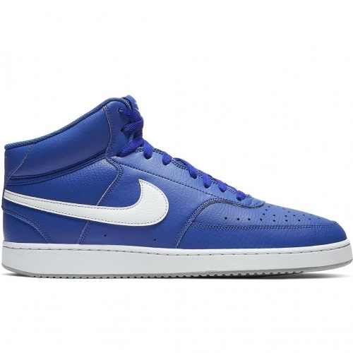 COURT VISION MID- NIKE(( CD5466-400