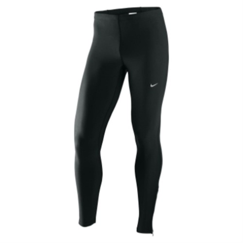 Filament Tight - NIKE - 519712-010
