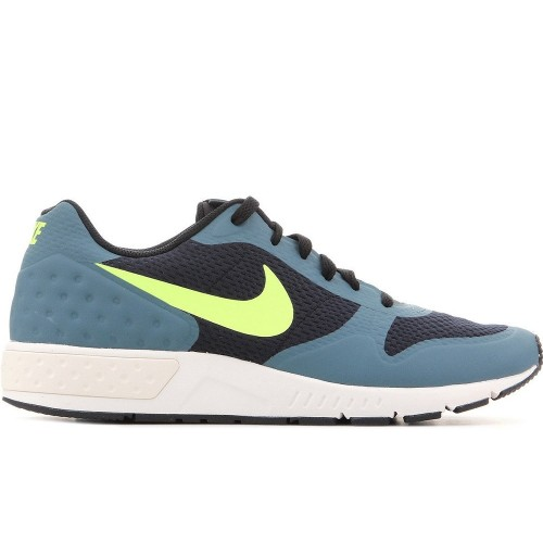 NIGHTGAZER LOW SE - NIKE - 902818-002