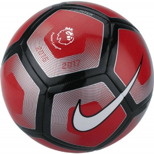Pitch PL - NIKE - SC2994-600