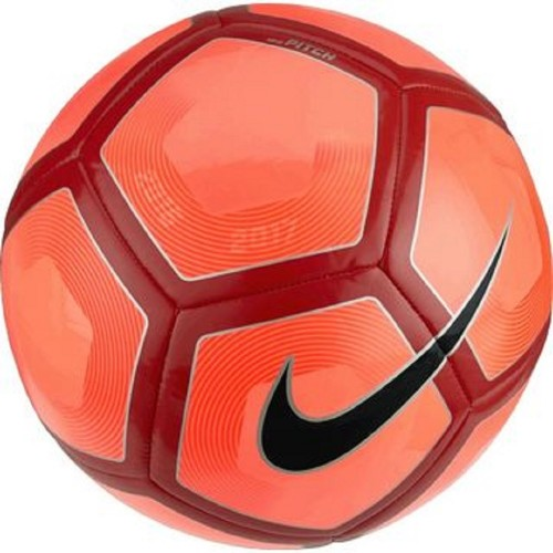 Pitch Football - NIKE - SC2993-890