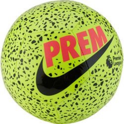 PL PITCH- ENERGY- NIKE(( SC3983-702