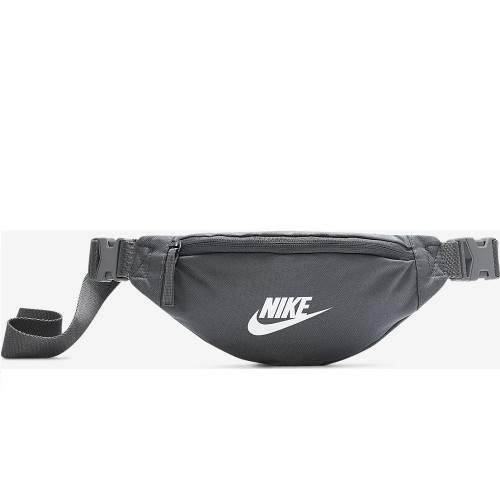 HERITAGE HIP PACK - SMALL- NIKE)( CV8964-068