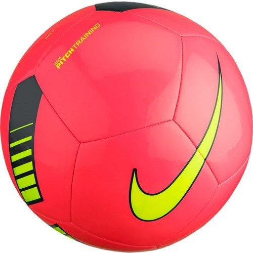 Pitch Training Football - NIKE - SC3101-639