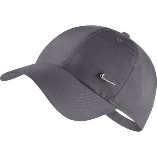 U H86 CAP METAL SWOOSH- NIKE( 943092-021