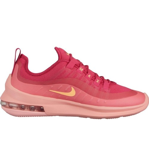 WMNS AIR MAX AXIS- NIKE( AA2168-601