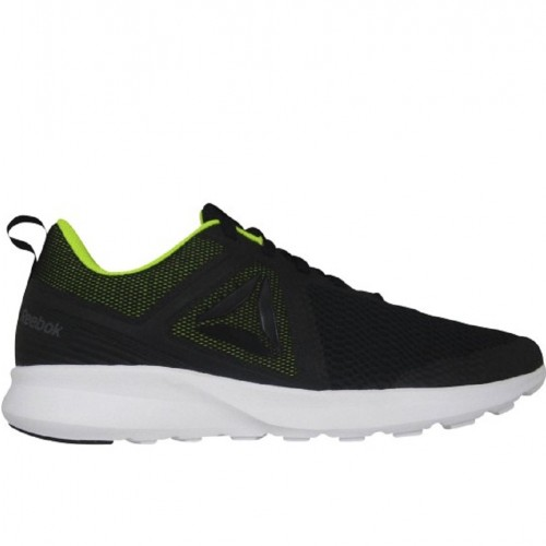 SPEED BREEZE- REEBOK( CN6444
