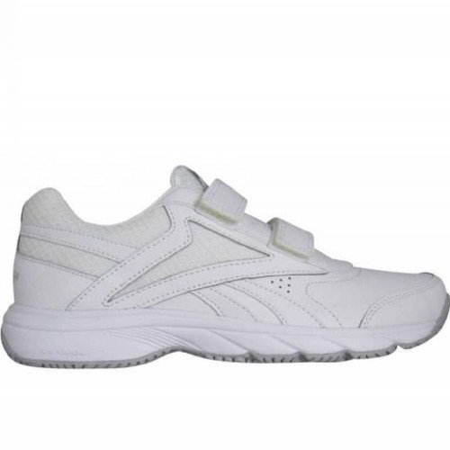 WORK N CUSHION 4.0- REEBOK() FU7362