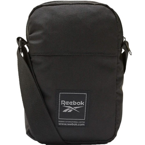 WOR CITY BAG- REEBOK() FQ5288