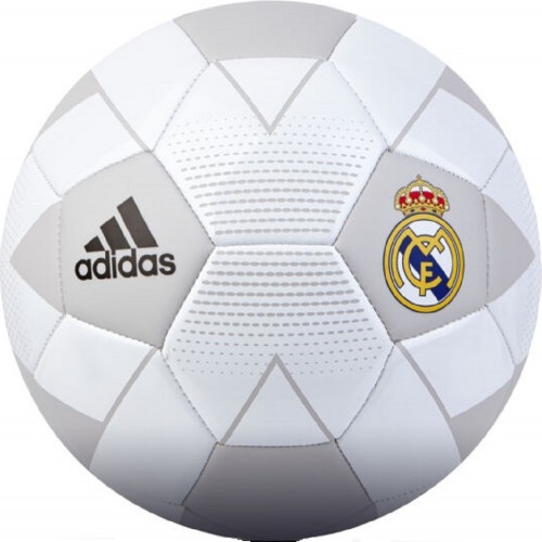 Real Madrid FBL - ADIDAS - CW4156