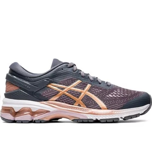 GEL KAYANO 26- ASICS() 1012A457-022