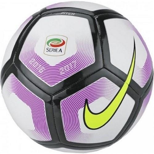 Skills Serie A - NIKE - SC2964-100