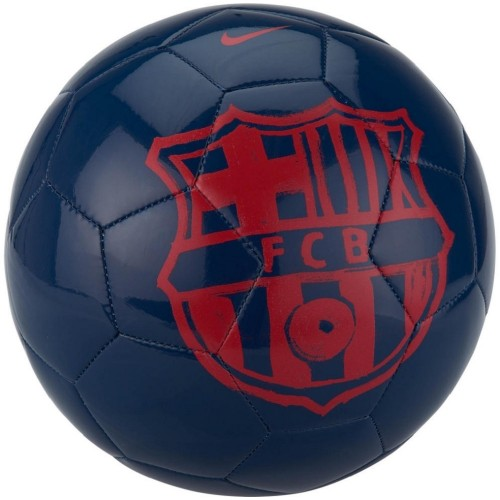 Supporters Ball FCB - NIKE - SC3011-410