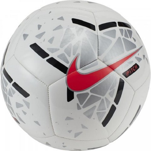 PL NK PITCH- NIKE() SC3569-103