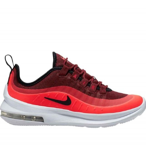 AIR MAX AXIS (GS)- NIKE(( AH5222-602