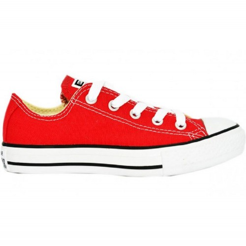 AS Core OX - CONVERSE - 3J236C