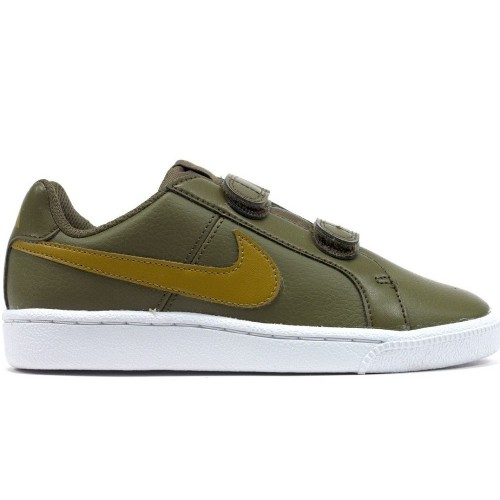 COURT ROYALE (PSV)- NIKE) 833536-301