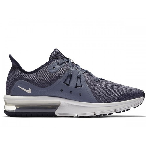AIR MAX SEQUENT 3 (GS) - NIKE - 922884-400