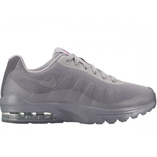 AIR MAX INVIGOR PRINT(GS) - NIKE - AH5261-001