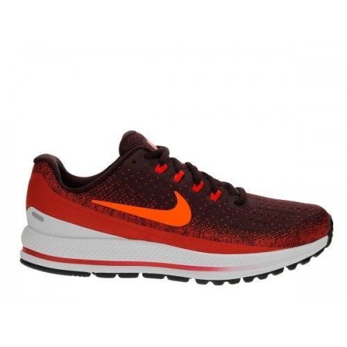 AIR ZOOM VOMERO 13 - NIKE - 922908-600