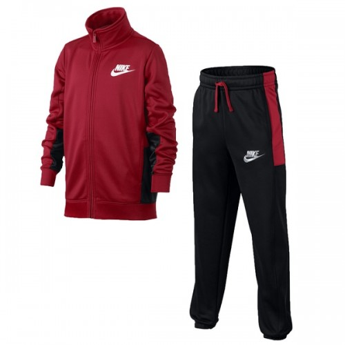 B TRK SUIT PAC POLY - NIKE - 856206-657