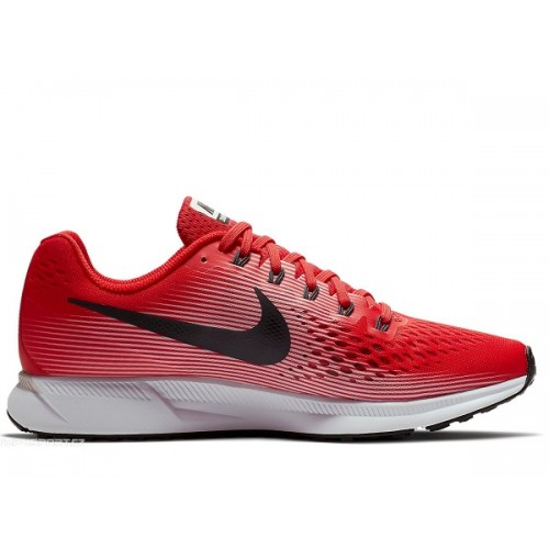 AIR ZOOM PEGASUS 34 - NIKE - 880555-602